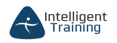 Intelligent Training Colombia